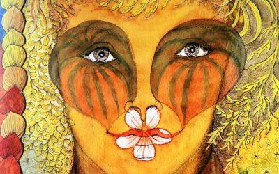 7 Etapas de uma Transformação Consciente: 3ªEtapa – A Resistência